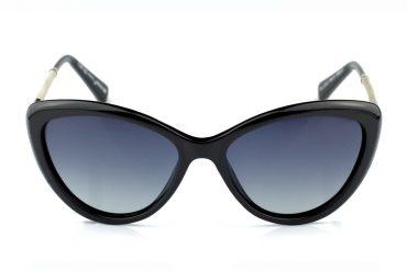 moteriški poliarizuoti akiniai