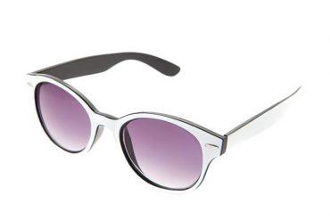 Wayfarer saulės akiniai