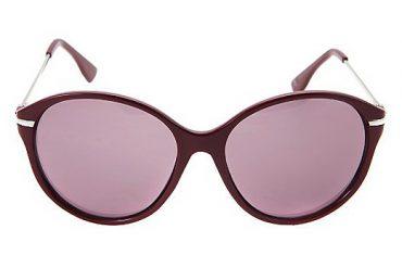 Moteriški akiniai bordiniai