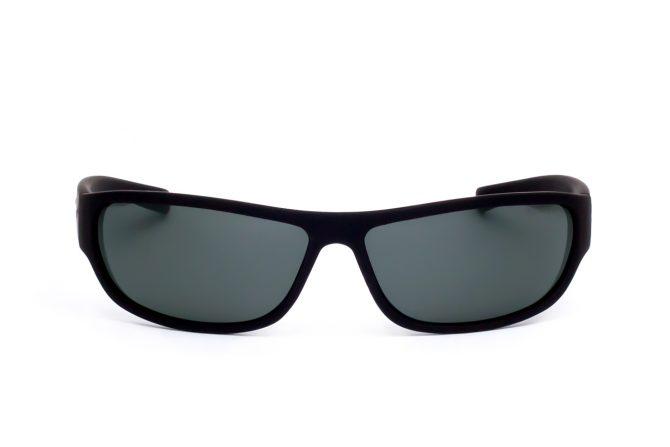 Sportiniai saulės akiniai moterims