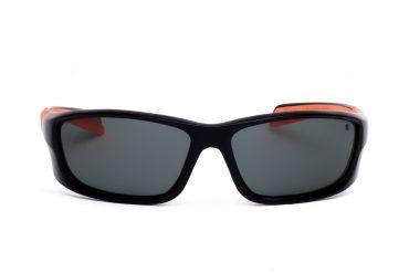 Saulės akiniai sportui