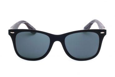 Saulės akiniai wayfarer