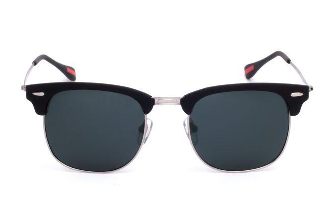 Matiniai wayfarer akiniai