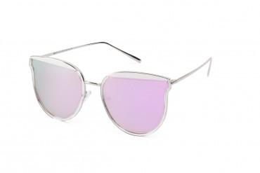 Alyviniai saulės akinių stiklai