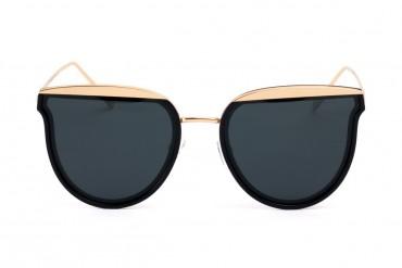 Geidžiamiausi moteriški saulės akiniai