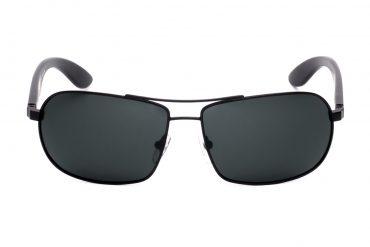 Vyriški saulės akiniai
