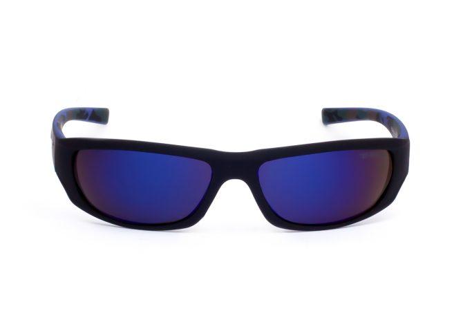 Moteriški sportiniai saulės akiniai