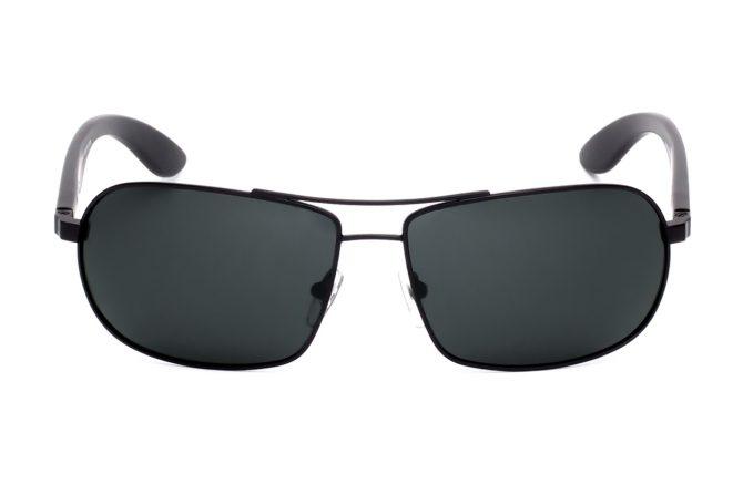 Klasikiniai akiniai vyrams