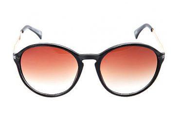 Vintage akiniai
