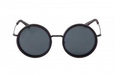 Apvalūs poliarizuoti saulės akiniai