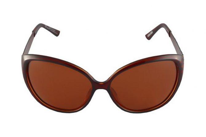 Klasika – moteriški akiniai