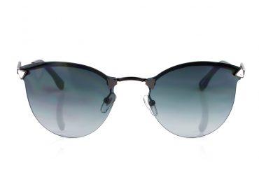 Saulės akiniai moterims
