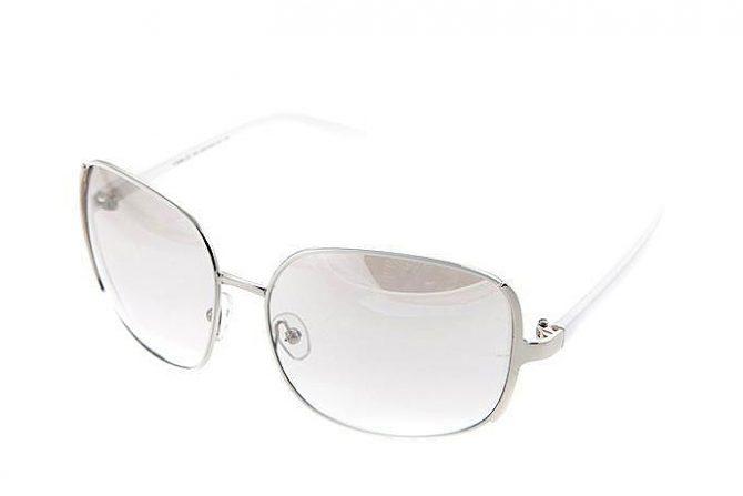 Lengvi akiniai