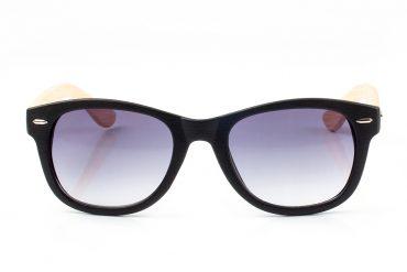 Mediniai akiniai nuo saulės
