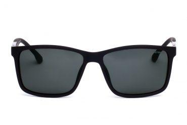 Viriški saulės akiniai Minimalism