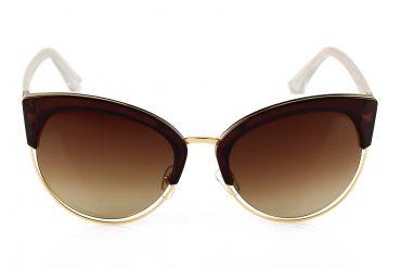 Drugelis - akiniai nuo saulės