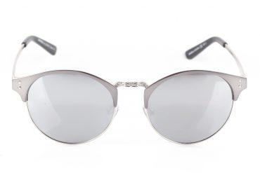 Ovalūs akiniai nuo saulės