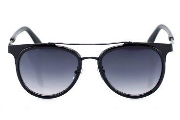 Madingi akiniai aviator