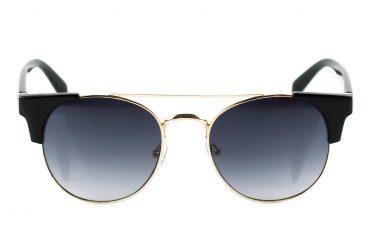 Saulės akiniai unisex