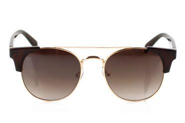Vintažiniai unisex saulės akiniai