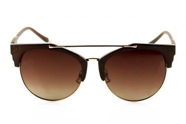 Saulės akiniai internetu