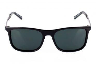 Klasikiniai modernūs akiniai
