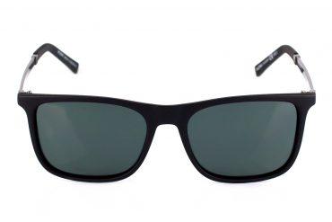 Vyriški klasikiniai akiniai