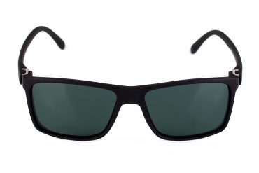 Matiniai vyriški akiniai nuo saulės