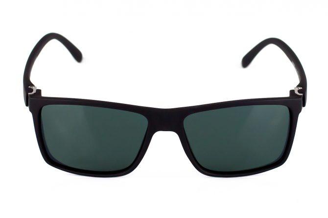 Ultra matiniai akiniai