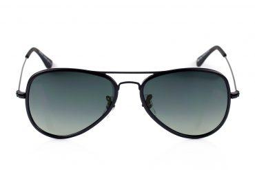 Maži aviator akiniai nuo saulės