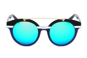 Žydri - mėlyny akiniai