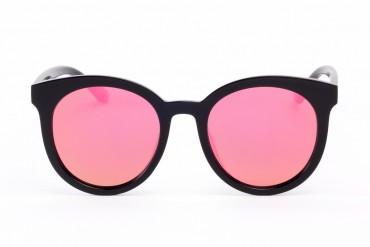 Ržiniai, ryškūs, dideli saulės akinių stiklai