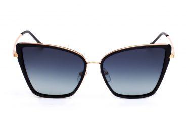 Moterų saulės akiniai