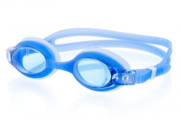 plaukimo akiniai vaikams