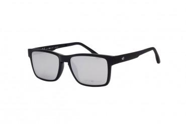Stilingi veidrodiniai akiniai nuo saulės ir regėjimui