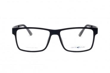 Vyriški akinių klipsai