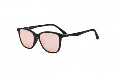 Regėjimo akiniai moterims su apsauga nuo saulės
