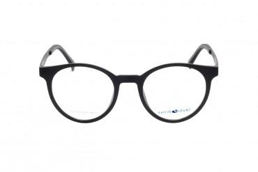 Stilingi unisex akiniai su klipsais nuo saulės