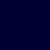 Tamsiai mėlyni