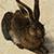 """Albrecht Dürer – """"Hare"""