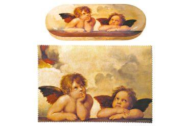 """Deklas_ir_servetele_18756_Raffael – """"Angel"""