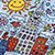 "James Rizzi – ""My New York City"""