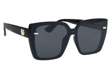 kvadratiniai-akiniai-moterims2-1