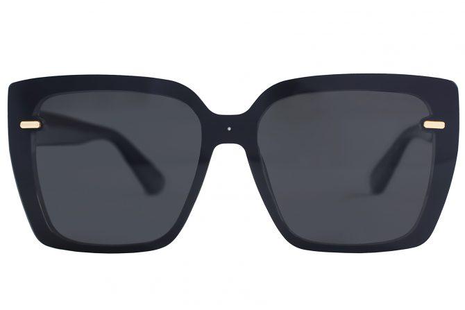kvadratiniai-akiniai-moterims21