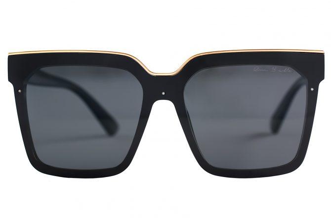 moteriski-akiniai-su-juostele1-0