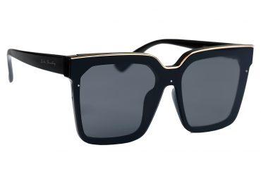 moteriski-akiniai-su-juostele1-1