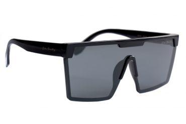stilingi-akiniai-moteriski2-1