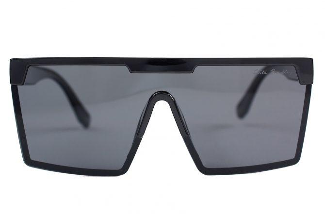 stilingi-akiniai-moteriski2