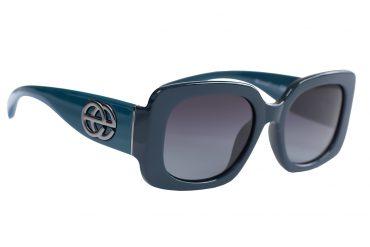 vintage-akiniai-staciakampio-formos3-2