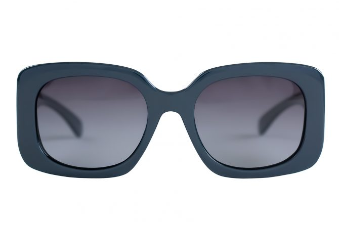 vintage-akiniai-staciakampio-formos3